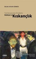 Türk Romanından Örneklerle Edebiyat ve Kıskançlık