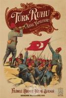 Türk Ruhu Nasıl Yapılıyor?