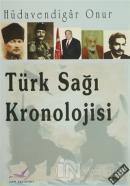 Türk Sağı Kronolojisi