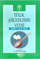 Türk Şiirlerinin Vezni