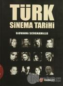 Türk Sinema Tarihi (Ciltli)
