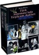Türk Sineması'nda Yeşilçam Aşkları