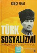 Türk Sosyalizmi (Ciltli)