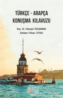 Türkçe - Arapça Konuşma Kılavuzu