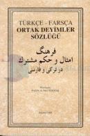 Türkçe-Farsça Ortak Deyimler Sözlüğü
