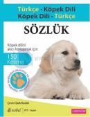 Türkçe Köpek Dili - Köpek Dili Türkçe