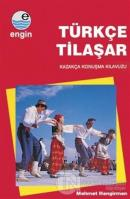 Türkçe Tilaşar