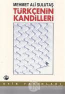 Türkçenin Kandilleri