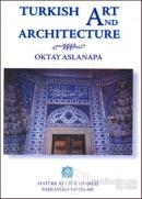 Turkish Art And Architecture