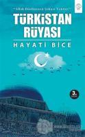 Türkistan Rüyası