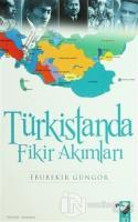 Türkistanda Fikir Akımları