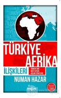 Türkiye Afrika İlişkileri