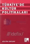 Türkiye'de Kültür Politikaları