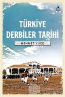 Türkiye Derbiler Tarihi