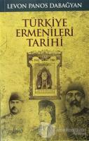 Türkiye Ermenileri Tarihi 1461-1961