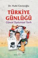 Türkiye Günlüğü