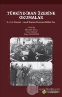 Türkiye-İran Üzerine Okumalar