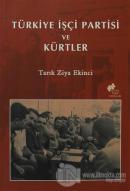 Türkiye İşçi Partisi ve Kürtler
