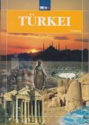 Türkiye Kitabı Küçük Almanca