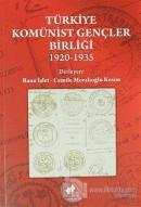 Türkiye Komünist Gençler Birliği (1920-1935)