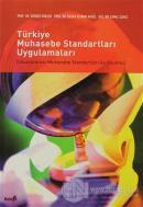 Türkiye Muhasebe Standartları Uygulamaları
