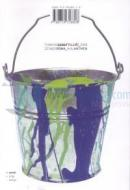 Türkiye Sanat Yıllığı 2000