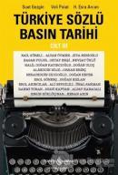 Türkiye Sözlü Basın Tarihi Cilt 3