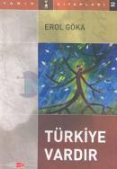 Türkiye Vardır