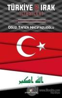 Türkiye ve Irak İlişkileri