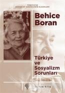 Türkiye ve Sosyalizm Sorunları