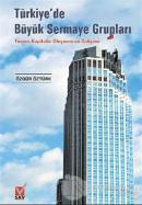 Türkiye'de Büyük Sermaye Grupları