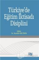 Türkiye'de Eğitim İktisadı Disiplini