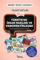 Türkiye'de İnsan Hakları ve Demokratikleşme