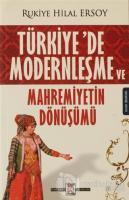 Türkiye'de Modernleşme ve Mahremiyetin Dönüşümü