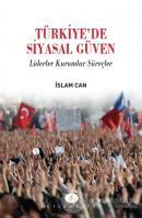 Türkiye'de Siyasal Güven
