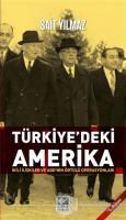 Türkiye'deki Amerika