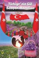Türkiye'nin Gül Bahçesi Masalları