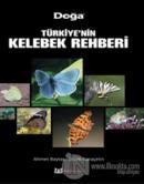 Türkiye'nin Kelebek Rehberi