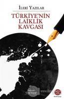 Türkiye'nin Laiklik Kavgası