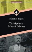 Türkiye'nin Maarif Davası