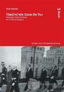 Türkiye'nin Uzun On Yılı
