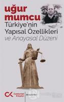 Türkiye'nin Yapısal Özellikleri ve Anayasal Düzeni