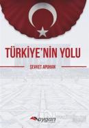 Türkiye'nin Yolu