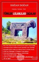 Türkler - Lolanlılar - Zaralar