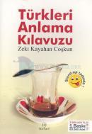 Türkleri Anlama Kılavuzu