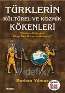 Türklerin Kültürel ve Kozmik Kökenleri (Cep Boy)