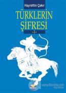 Türklerin Şifresi (Cilt 1 )