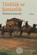 Türklük ve Şamanlık