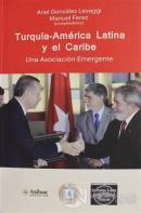 Turquia America Latina y el Caribe