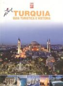 Turquia Guia Turistica E Historia